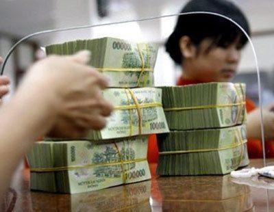 Có nên vay ngân hàng đi xuất khẩu lao động Nhật Bản