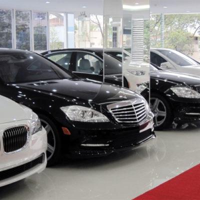 Cần lưu ý những kinh nghiệm mua xe ô tô mới nào để mua được xe rẻ mà chất lượng?