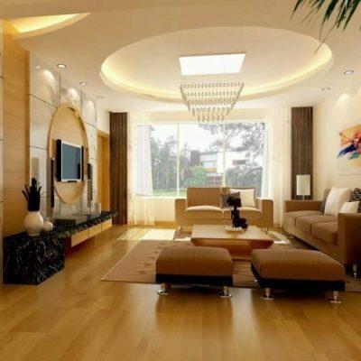 Nên chọn sàn gỗ Đức hay sàn gỗ Thái Lan cho ngôi nhà Việt