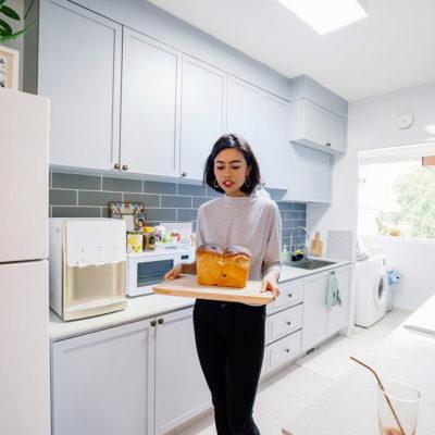 Dịch vụ giúp việc tại nhà theo giờ và ăn ở lại – Đâu là lựa chọn tốt nhất dành cho các gia đình?